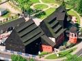Muzeum Papiernictwa 9-2