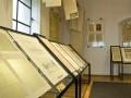 Muzeum Papiernictwa Duszniki Zdrój