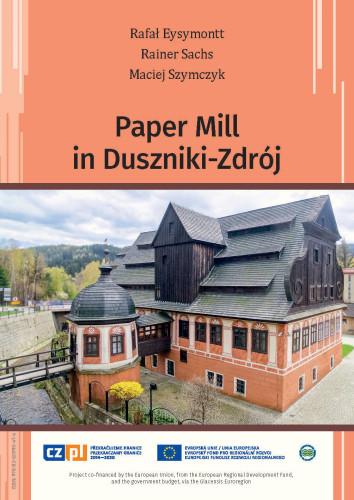 EN_Duszniki2018-05-02b