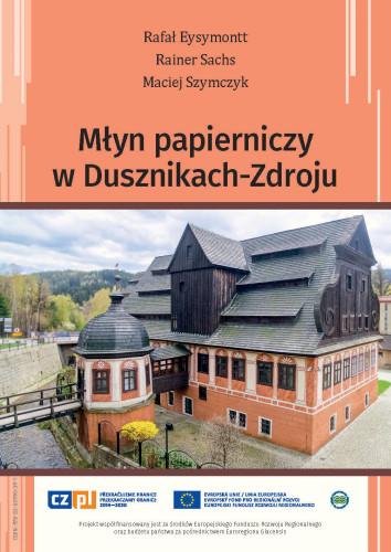 PL_Duszniki2018-05-02b_Strona_01