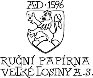 Velke_Losiny _papirna_logo_1