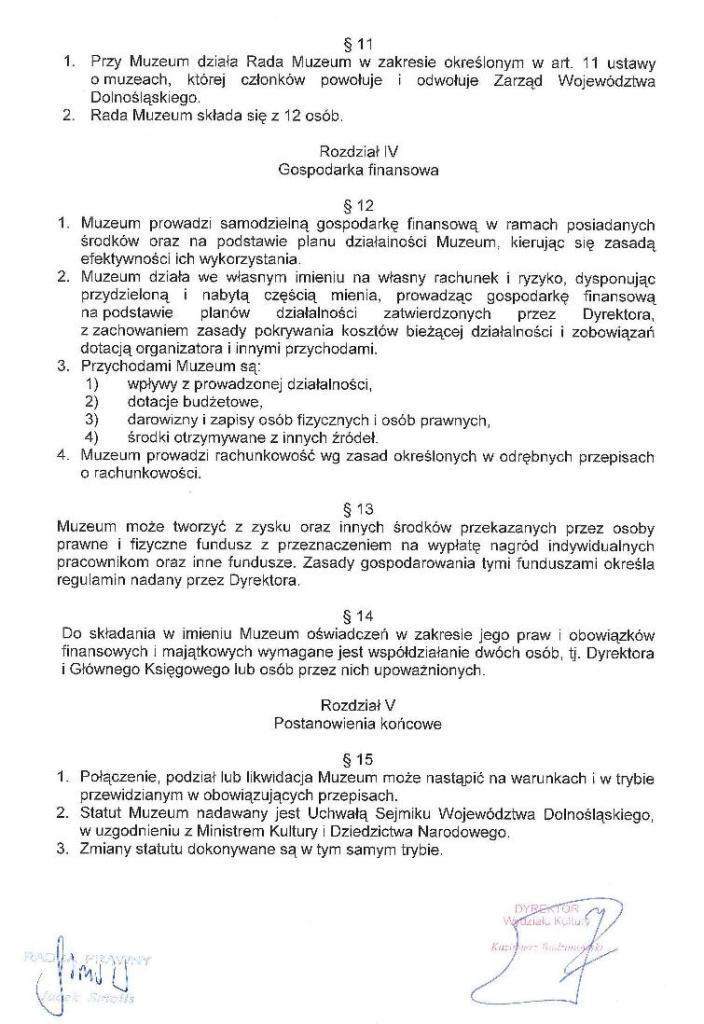 statut -str. 3