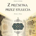 2017-03 plakat 500 przez stulecia 72dpi