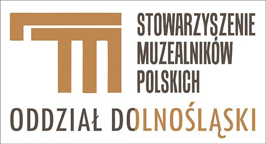 Logo SMP OD 72dpi