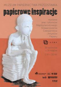 plakat IAPMA 72dpi sRGB