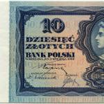 05 - 65 10 zł 1928