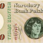 40 - 141aa 1000 zł 1965