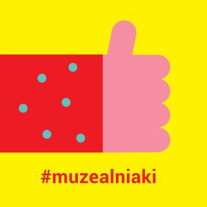 muzealniaki_druk