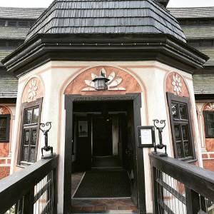 Czekamy na Was! Drzwi otwarte od poniedziałku 4 maja :) #muzeumpapiernictwa #koronawirus #dusznikizdroj #czekamynawas #dozobaczeniawkrótce #odpoczywajwpolsce
