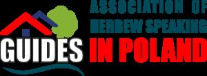 Logo_ (1)